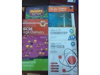 Ks4/GSCE textbooks