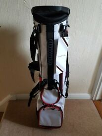 Callaway Hyperlite 2 Golf Bag
