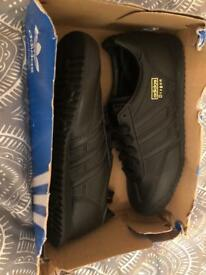 Adidas dragon brand new