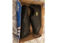 Adidas dragon brand new