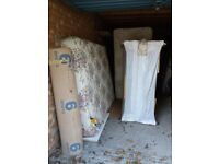 King size divan bed for quick sale