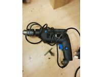 PB power drill for sale