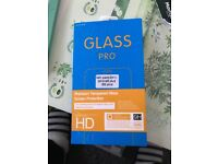 Screen protector for iphone 6plus or iphone 6s plus
