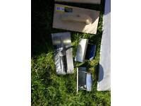 Plasterer Kit