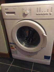 Beko WMD261W 6kg 1100rpm Washing machine