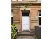 4 Bed HMO Flat to Rent in Hill Street Glasgow, G3 6PA - Furnished, £495pp.