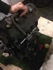 ZX-10R E8F price drop