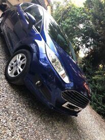 2015 CAR......BARGAIN.......