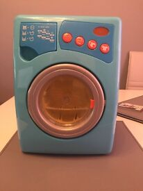 Toy washing machine for sale