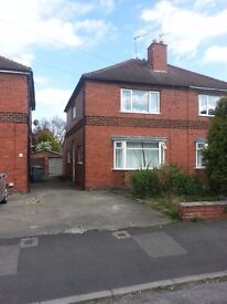 Single room to rent in shared house in Fulford, York close to York University