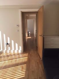 Modern Fresh One Bedroom flat - Archway