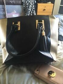 Genuine dune bag £30