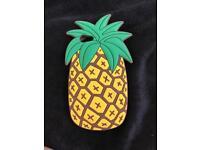 iPhone 7 / iPhone 8 pineapple phone case