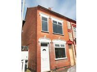 3 Bedroom House To Let Off Gipsy Lane