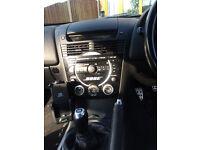 Mazda RX-8 231 BHP