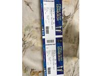 Champions Cup final tickets