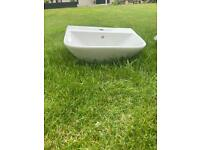 Sink 460x 325