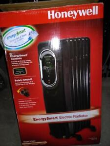 Brand new 110 volt RADIANT HEATER for ONLY $60