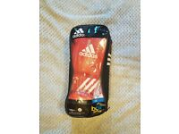 BRAND NEW Red Adidas AIBA 10oz Boxing Gloves