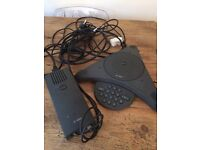 BT AC 4600 Conference phone