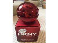 DKNY BeTempted 30ml eau de parfum spray