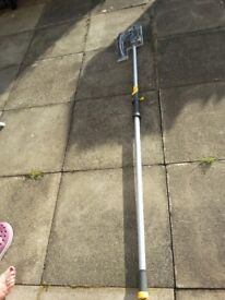 EXTENDABLE LOPPERS NEW UNUSED