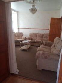 Room for rent in Pagehall Sheffield