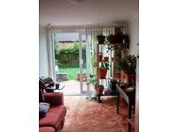Single Room available in shared maisonette.