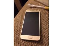 Samsung Galaxy A3 (A320FL) 16g