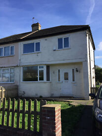 3 bedroom semi detached house to rent in Bradford