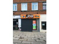 STUDIOS AVAILABLE IN HERTFORD STREET COVENTRY CITY CENTRE