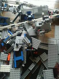 Lego for sale reduced even further for quick sale