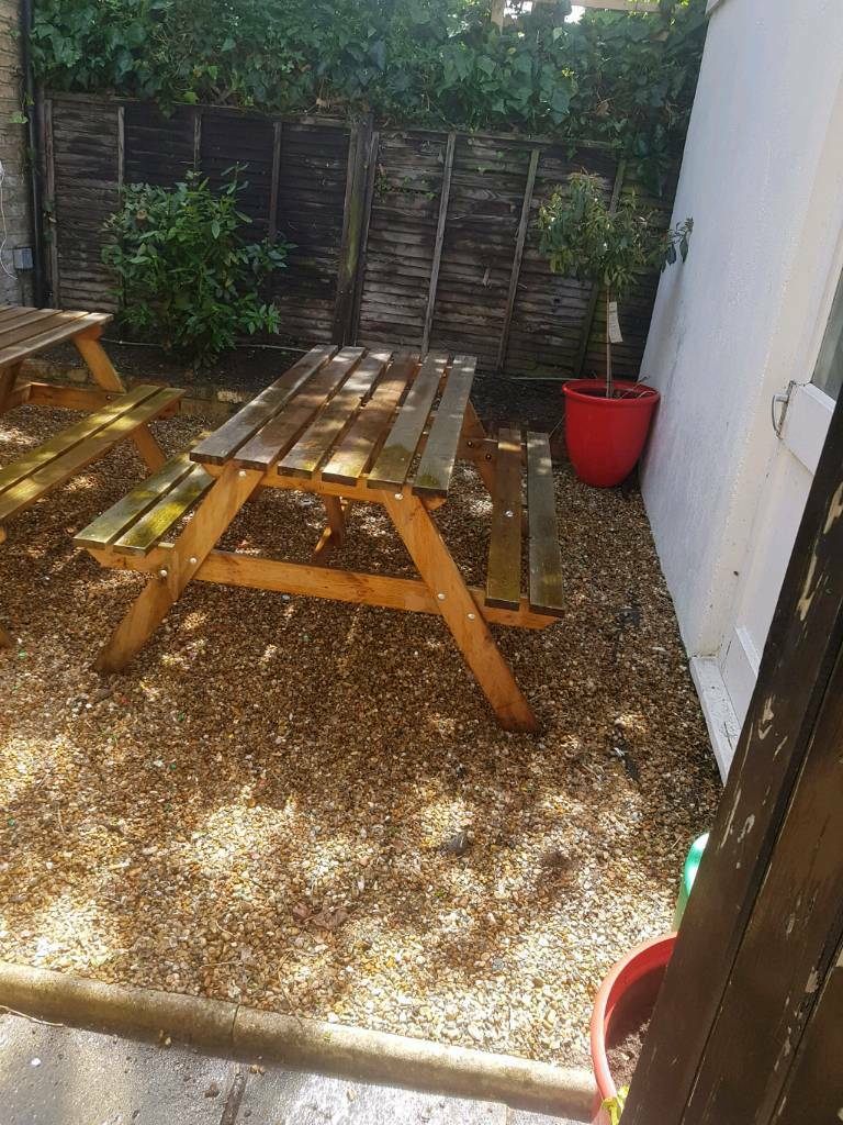 Gardening Rubbish Removal Turfing Landscaping Maintenance And Cleaning In Ealing London Gumtree