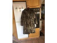 Per Una Coat size 16