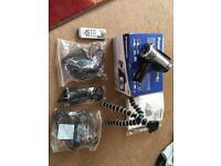 Panasonic HD Camcorder - Excellent condition
