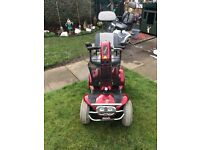 For Sale a mobility scooter