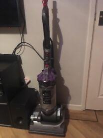 Dyson DC33 Animal vacuum cleaner