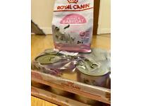 Royal Canin First age mother& baby cat
