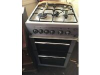 Gas cooker good condition.