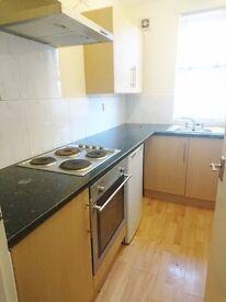 2 bed flat, Lichfield Road, £545pcm