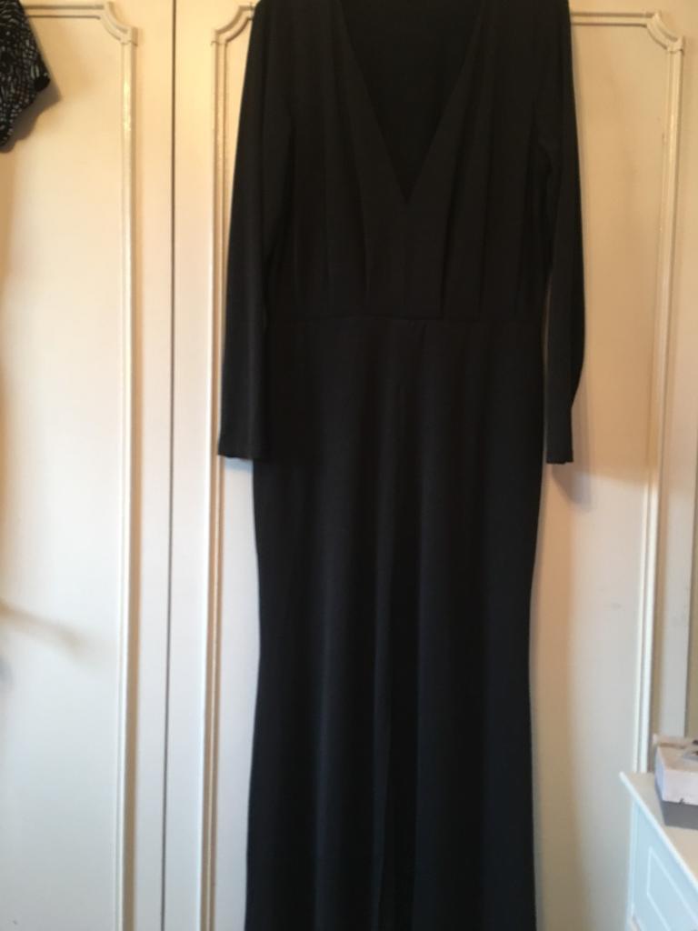 ASOS size 18 Tall range Dress