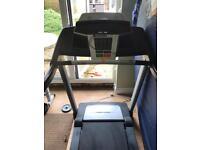 Pro Former Treadmill
