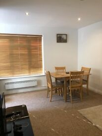 Self-contained annex to rent in Canterbury all bills included, off street parking if required.