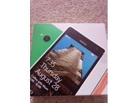 Nokia lumia 735 and extras