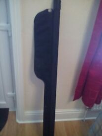 Landrover Discovery T2 parcell shelf for sale