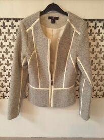 H&I jacket