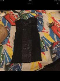 Women's Amy Childs dress