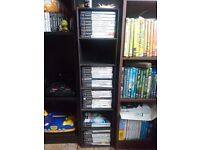 37 Playstation 2 games for sale