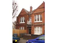 1 bedroom flat in Rathcoole Gardens, Crouch End