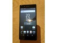 Sony Xperia Z5 Premium, 32GB - Fully Refurbished